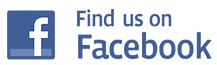 find-us-on-facebook-logo-png-image-19_ed