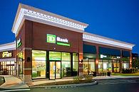 retail-center-1-e1593875692314.jpg