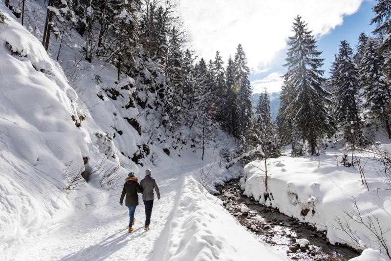thumb-winterspaziergang-neben-gebirgsbach