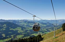 thumb-alpenrosenbahn-westendorf-fotograf-astner-stefan