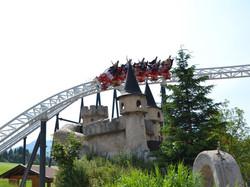 thumb-erlebnispark-familienland-pillersee-st.-jakob-in-haus