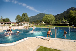 thumb-tropper-dsc0031-brixen-freizeitanlage-schwimmbad-so07