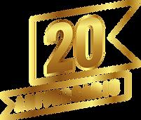 20 AÑOS VERSION 2 1000.png