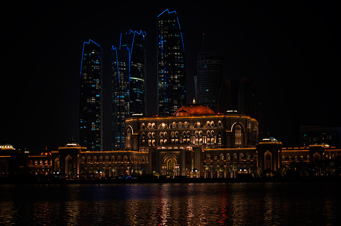 EmiratesPalace_DRJ0553.jpg