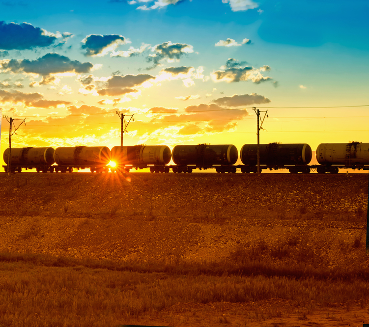 stockfresh_1119931_freight-train-passing-by_sizeS