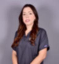 Yasmina-Doctors_Page.jpeg.jpg