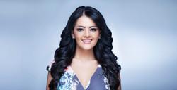 Arabic MC Events Presenter in Dubai