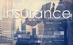 shutterstock_305569934.jpg