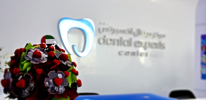 Dentist in Abu Dhabi UAE   Best Dental Clinic, Book An