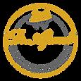 Final Logo-Jan19.png