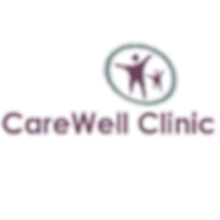 CareWell-Logo3.png