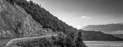 Pucon Road