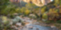 Quadro Fotografia Galeria Cavallini Fine art Fineart Landscape Paisagem Foto Natureza