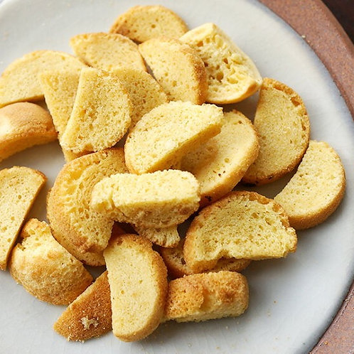 カステララスククッキー