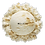 Thumbnail: 沖縄ブルーシールアイス単品