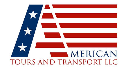 American Tours and Transportation LLC_d0