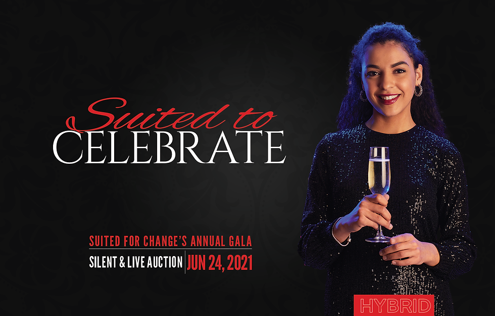 2021-gala-banner-site-1250x800.png