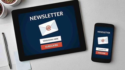 Sign up-for-newsletter.jpg