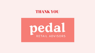 Making New Connections with Pedal Retail