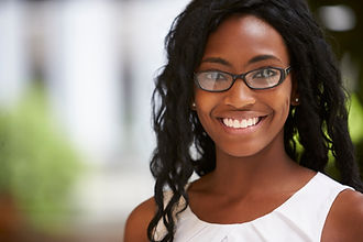 young-black-businesswoman-wearing-glasse