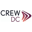 thank you to our supporter-crew-dc