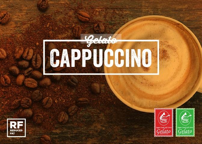 Gelato - Cappuccino.jpg