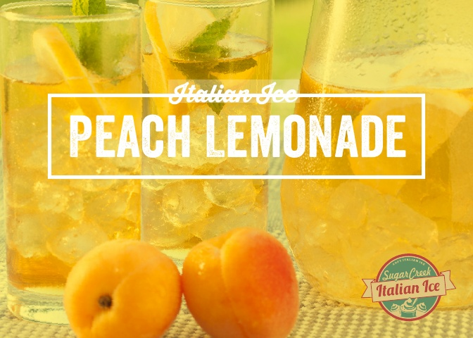 Italian Ice Twist - Peach Lemonade.jpg