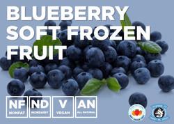blueberry-soft-frozen-fruit.jpg