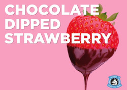 chocolate-dipped-strawberry.jpg
