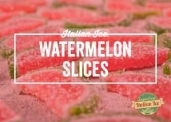 Italian Ice Twist - Watermelon Slices.jp