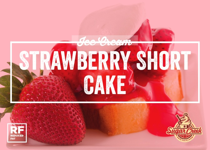 Ice Cream - Strawberry Short Cake.jpg