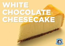 white-chocolate-cheesecake.jpg