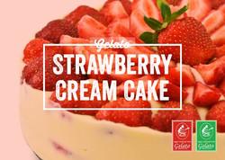 Gelato Twist - Strawberry Cream Cake.jpg