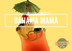 Italian Ice Twist - Bahama Mama.jpg