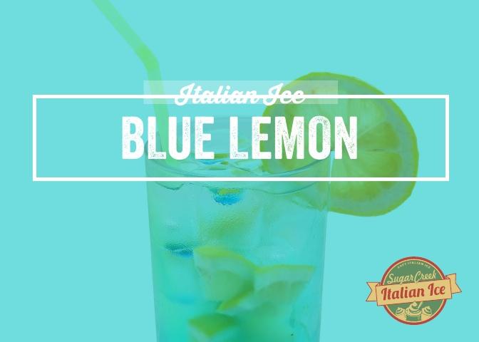 Italian Ice Twist - Blue Lemon.jpg