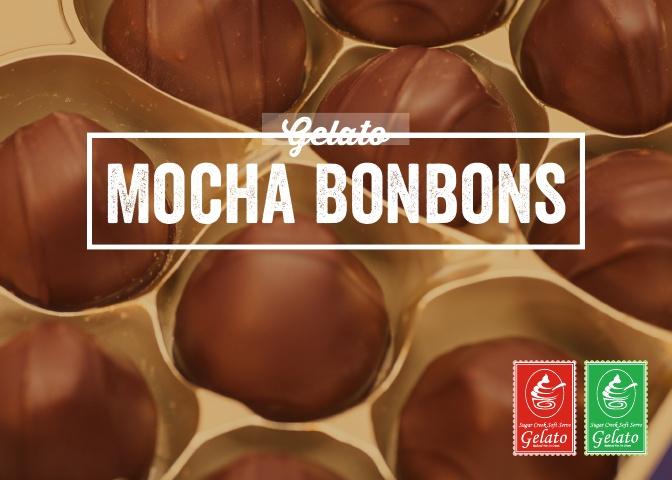 Gelato Twist - Mocha Bonbons.jpg