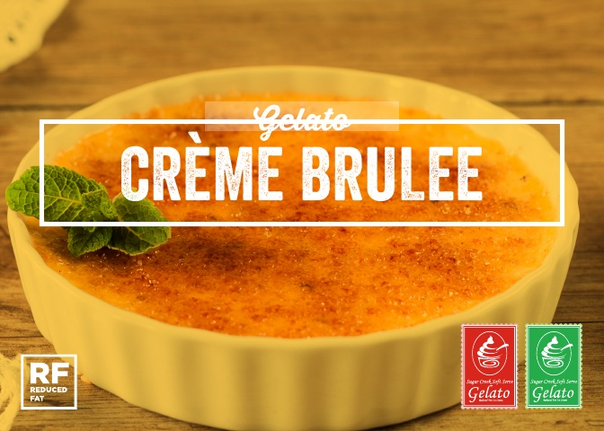 Gelato - Creme Brulee.jpg