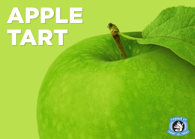 apple-tart.jpg