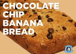 chocolate-chip-banana-bread.jpg