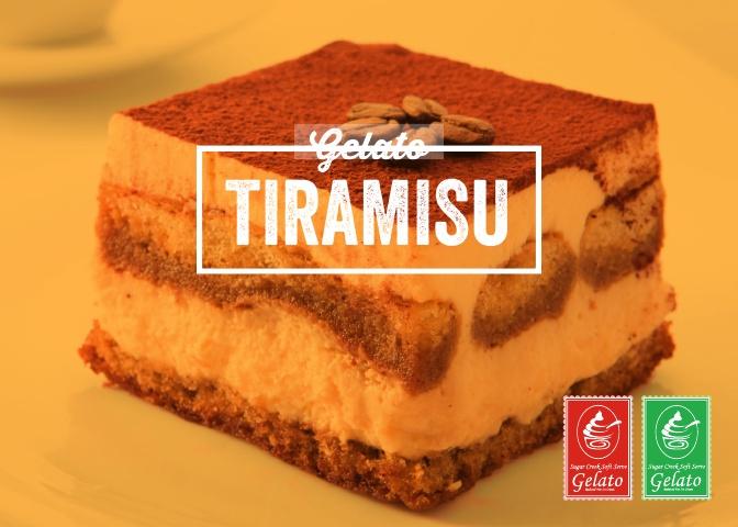 Gelato Twist - Tiramisu.jpg