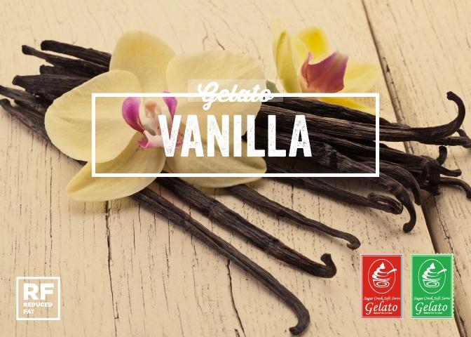Gelato - Vanilla.jpg
