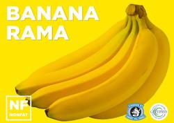 banana-rama.jpg