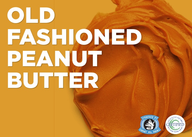 old-fashioned-peanut-butter.jpg