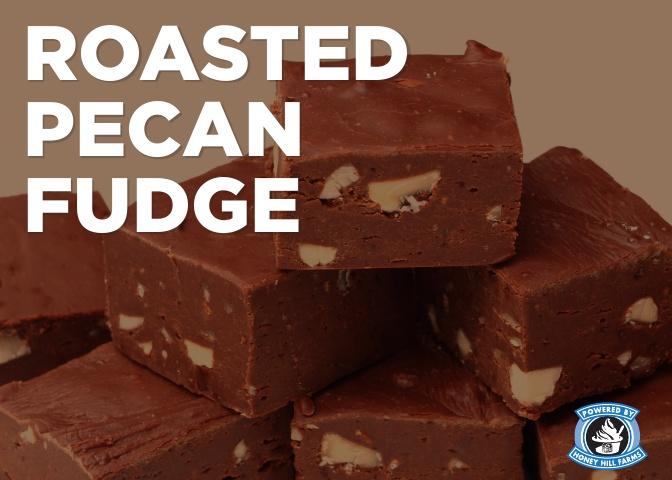 roasted-pecan-fudge.jpg