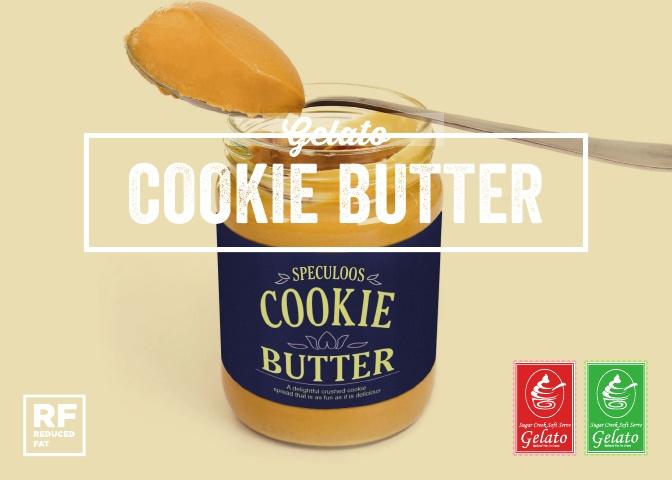 Gelato - Cookie Butter.jpg