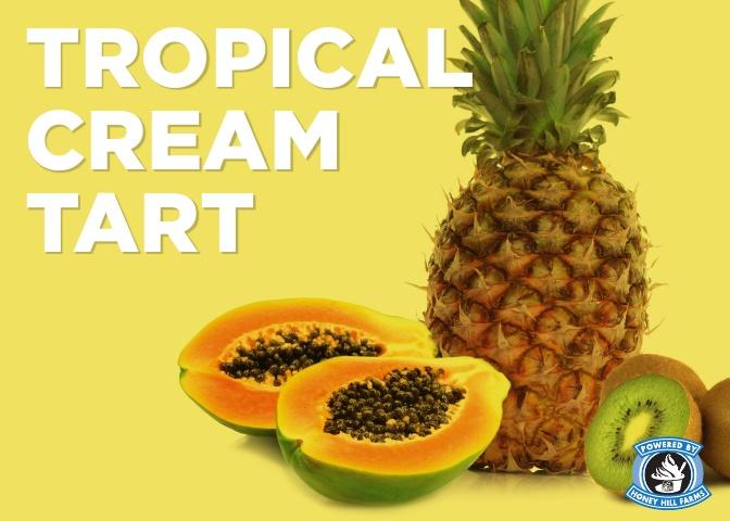 tropical-cream-tart.jpg
