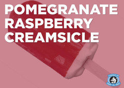 pomegranate-raspberry-creamsicle.jpg