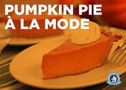 pumpkin-pie-a-la-mode.jpg