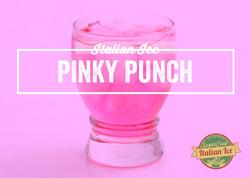 Italian Ice Twist - Pinky Punch.jpg