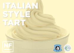 italian-style-tart.jpg